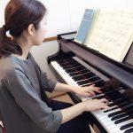 どうしたら表現豊かなピアノ演奏ができるのでしょうか?