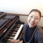 現在ピアノ・ボイストレーニングレッスンが可能な日時はこちらです