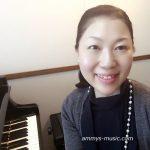 新しいメルマガ「ピアノの先生相談室」で私の経験をお伝えします