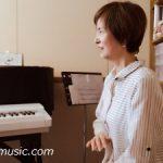 大人のレッスンは人それぞれ。私たちピアノもボイトレも本気です!