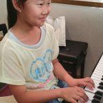 ピアノレッスンで生徒さんに伝える大切なこととは