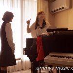 中学から高校へ~音楽でつながる!楽しいことが見つかる!
