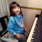 ピアノの先生のミッションって何でしょう?
