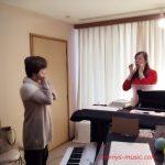 人生が豊かになるあなたの夢を、この夏ピアノやボイトレで実現しませんか