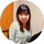 月曜・日曜のボイトレ新担当の坂井美登里先生は○○を大切にしています