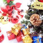 クリスマスにピアノでジングルベルが弾ける、家族みんなで聴ける喜び