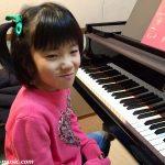幕張ベイタウンのピアノ教室は達成感の積み重ねで前向きな心を育みます