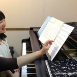 ピアノが苦手だと思っている保育士さん・幼稚園の先生必見の動画です