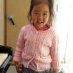 ピアノレッスンは楽しくなくちゃ!先生にがんばったねと認めてもらい一緒にできるようになりましょう