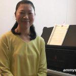 平成30年度 保育士試験実技ピアノ弾き歌い vol.1