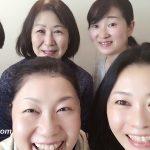 千葉のボイストレーニング体験会は明日6月24日開催です 残席1名です