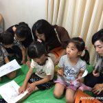 子どもの興味、関心を引き出すためにピアノ教室ができること