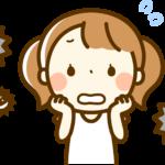 レッスン中に「できない」「ムリ」と言うお子さんの気持ちとは vol.2