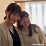 朗らかで吉本好きの坂井美登里先生はコンサートではオペラのアリアを本気で歌います