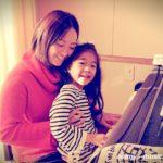 大人のピアノレッスンは三者三様 皆さんには一生ピアノを続けてほしいなと思います!