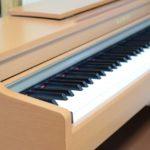 ピアノを始めたいのですが、どんな楽器を買ったらいいですか?