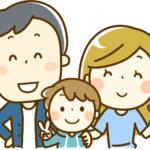 キッズボーカルで幼稚園や学校での出来事や感情を上手に表現することを学びましょう