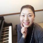 子どもの頃のピアノレッスンから生まれた私が目指す音楽教室をお伝えします
