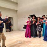 正しい発声を手に入れたら、合唱・オペラ・ミュージカル・昭和歌謡も自在に歌えます