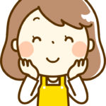 保育士試験の筆記試験に合格したら実技試験の準備をしましょう!