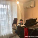 音楽とかかわることで自分の人生にわくわくできていること ピアノを習う意義5