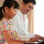 ご自宅のピアノ練習 防音対策はどうしてますか?