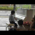ピアノの音色が一番好き!ピアノ男子のピアノ愛が止まらない!
