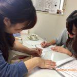 保育士試験の保育実習理論で調号の付け方をど忘れした時の対処法