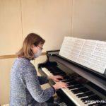 教室に通って15年 いま人生で一番ピアノが好き!