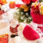 ピアノの生伴奏でクリスマスソングを歌ってみませんか